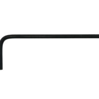 0.9mm Metric Hex Key
