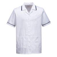 Healthcare Tunic – White