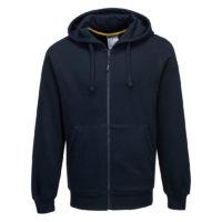 Nickel Sweatshirt – Navy