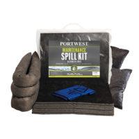 50 Litre Maintenance Kit – Grey
