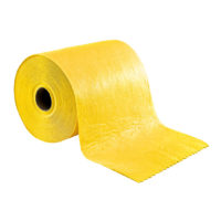 Chemical Roll – Yellow