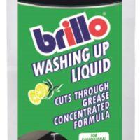 Brillo® Washing Up Liquid
