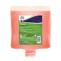 Deb Estesol® Orange Lotion