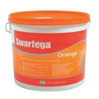 Swarfega® Orange
