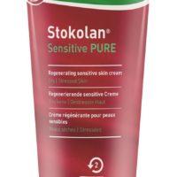 Deb Stokolan® Sensitive PURE