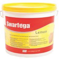 Swarfega® Lemon