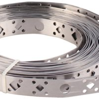 Fixing Band – A2 Stainless Steel