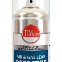 Air & Gas Leak Detector