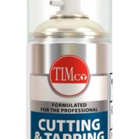 Cutting & Tapping Lubricant