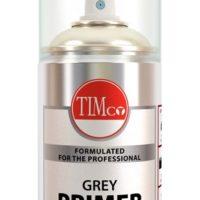 Primer – Grey