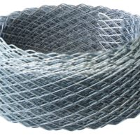 Brick Reinforcing Coil – A2 Stainless Steel