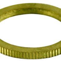 Chimaera Multi-Material Blade – Bushing Rings