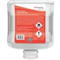 Cutan® Complete Hand Sanitiser