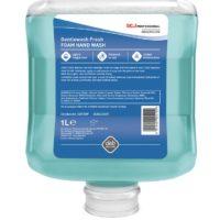 Cutan® Foaming Soap