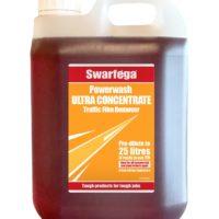 Swarfega® Powerwash Ultra Concentrate