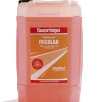 Swarfega® Powerwash Regular