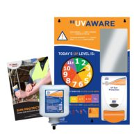Deb Sun PROTECT Solution Pack