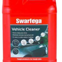 Swarfega® Vehicle Cleaner