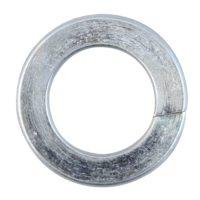 Spring Washers – Zinc