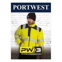 A1 Waterproof Poster Pack