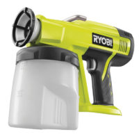 P620 ONE+ Speed Paint Sprayer 18V Bare Unit