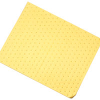 Absorbent Pads, Chemical (Pack 10)