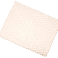 Absorbent Pads, Oil & Fuel (Pack 10)