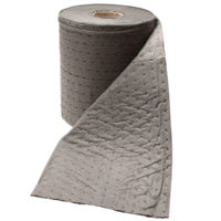 Universal Absorbent Quick-Rip Roll Box
