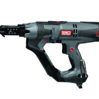 DS5550 DuraSpin® Screwdriver