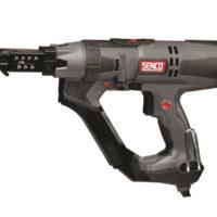 DS5525 DuraSpin® Screwdriver