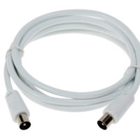 TV Coaxial Cable