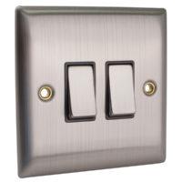 2-Way Light Switch