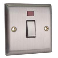 DP Neon Switch