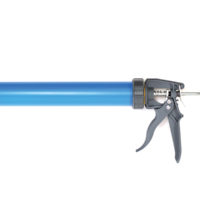 MidiFlow™ Combi Gun 600ml