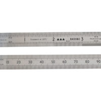 64FR Flexible Rustless Rule