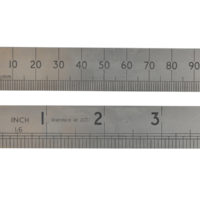 57R Rustless Rule 600mm / 24in