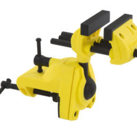 Multi-Angle Hobby Vice 75mm (3in)