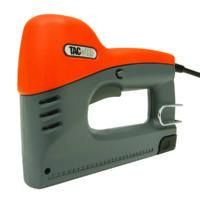 140EL Professional Electric Stapler & Nailer 240V