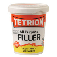 All Purpose Filler, Ready Mixed