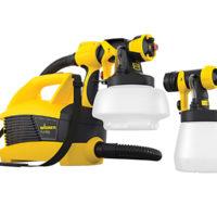 W 690 FLEXiO Universal Sprayer 630W 240V