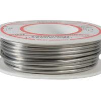 RL60/40 General Purpose Solder Resin Core