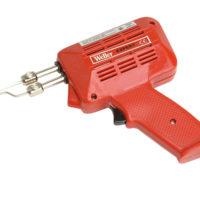 8100UD Expert Soldering Gun 100W 240V