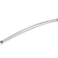 05 Spare Flex Braid Spout 250mm (10in) 10005