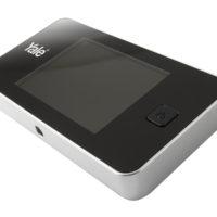 Digital Door Viewer 14mm – Standard