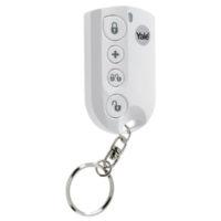 EF-Series Remote Keyfob