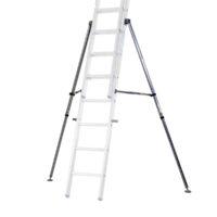 Stabiliser Adjustable Safety Legs