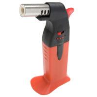 Gas Torch Heavy-Duty – Piezo (No Gas)