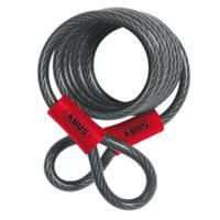 Cobra Loop Cable