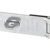 200 Series Hasp & Staple