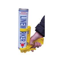 Spraymaster II Hand Held Applicator